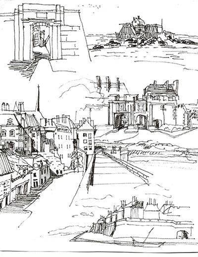 Description backgrounds 1585255991 sketching a2