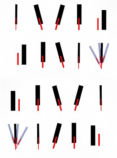 Description backgrounds 1423865526 diagram a1