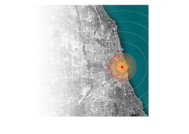 Description backgrounds 1424190016 green cities introsm