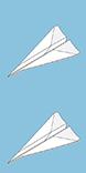Icons 1423865906 paperairplane iconsmdb