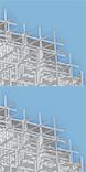Icons 1423866144 pavilion icondb