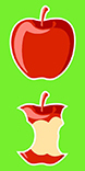 Icons 1517429115 food db
