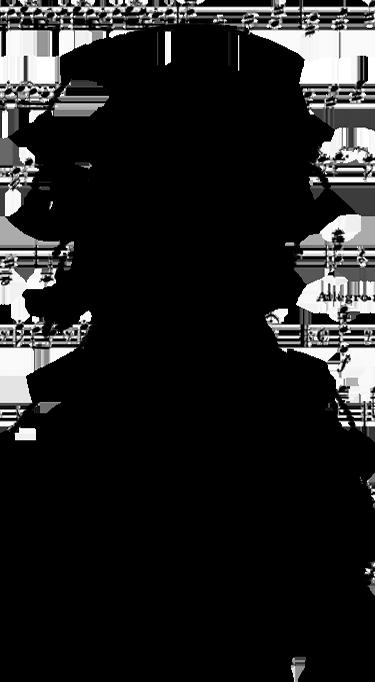 Description backgrounds 1428089482 music introlg