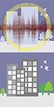 Icons 1428269308 soundscapes iconsmdb