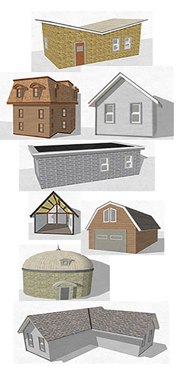 Description backgrounds 1538672761 roofs intro