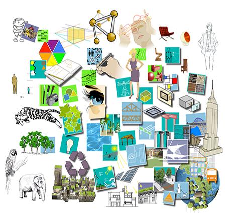 Description backgrounds 1492210788 makerspace intronew