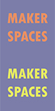Icons 1491687799 makerspace iconsm