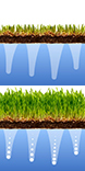 Icons 1520545272 hydroponics icondb