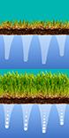 Icons 1521726596 hydroponics icondb
