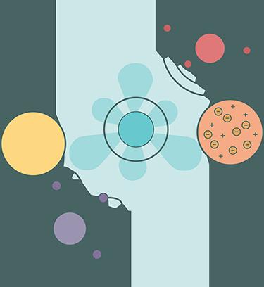 Description backgrounds 1595202698 atom intro72