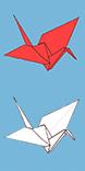 Icons 1451778240 origami icondb copy