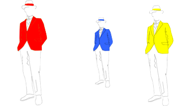 Description backgrounds 1423859773 color intro